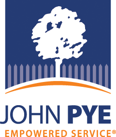 John Pye Real Estate - Residential & Commercial – Sales, Leasing and Property Management Serving Sydney Property Owners since 1991