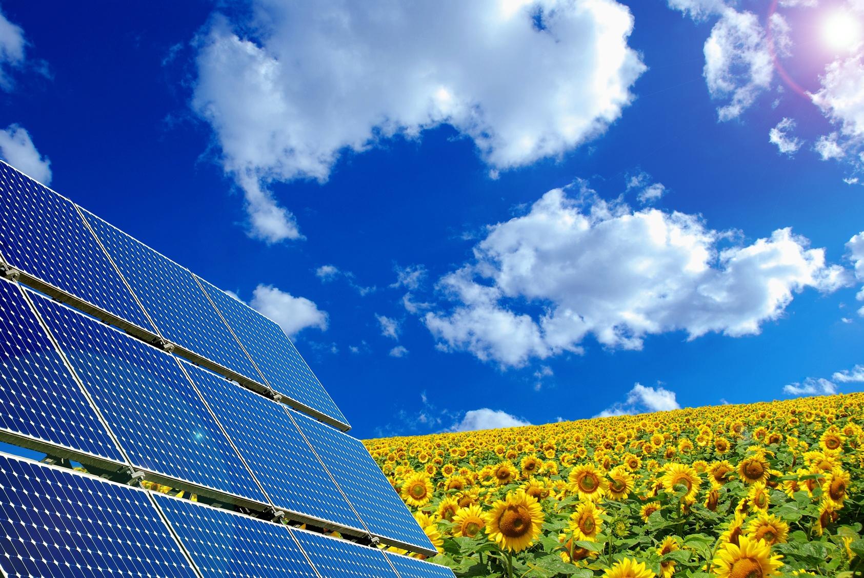 картинки на тему энергия солнца славы отца