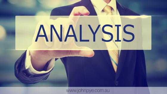 BLOG-Market-Analysis