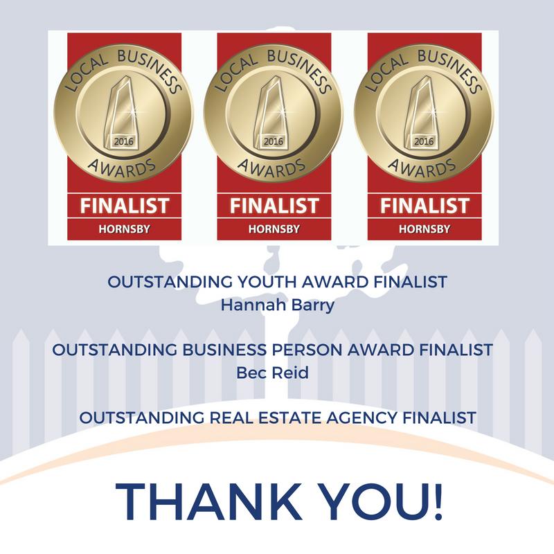 thank-you-local-bus-awards
