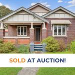 Auction Reminder 1